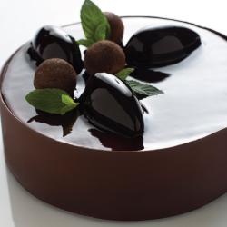 Peppermint-Chocolate-Entermet-1
