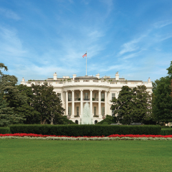 White-House_resized