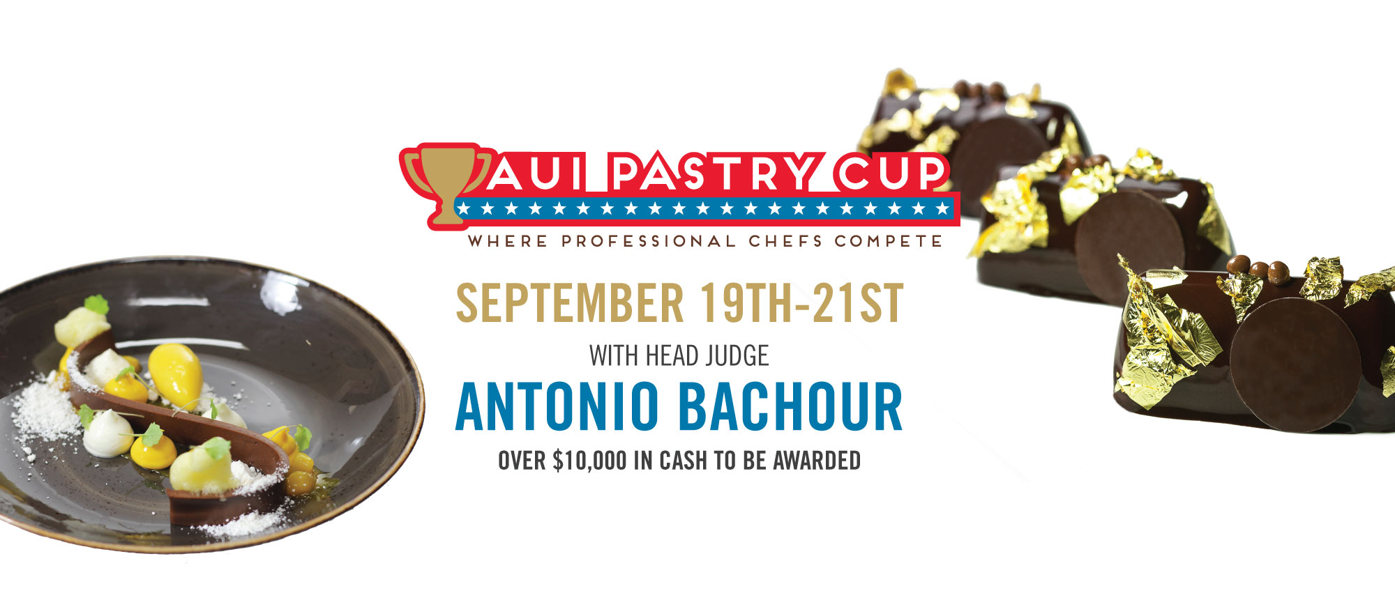 aui-pastry-cup-07-2016_v2
