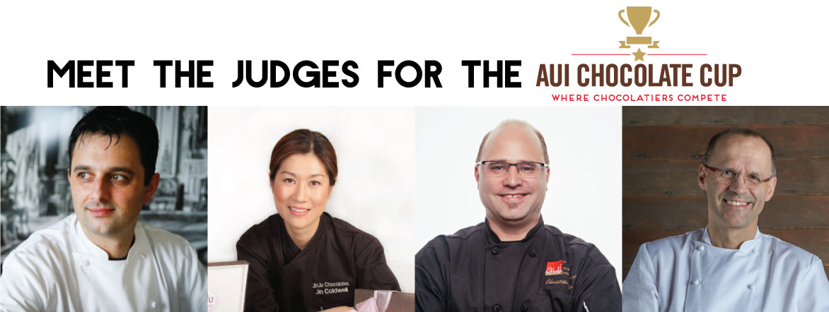 blog-banner-choc-cup-judges-2018