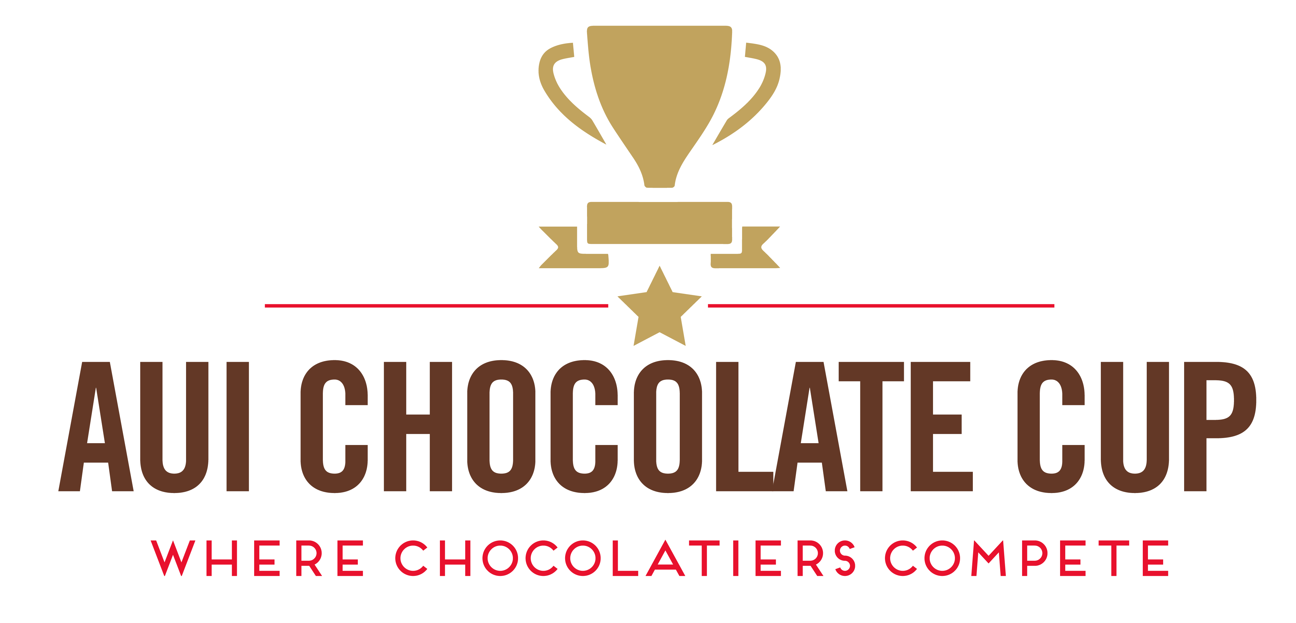 AUI Chocolate Cup