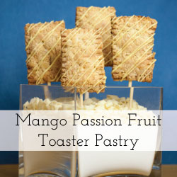 mango_passion_toaster_pastry