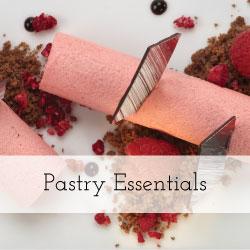 pastry-essentials