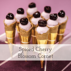 spiced_cookie_cornet_cherry_blossom_mousse