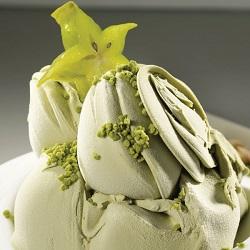 top-10-dessert-trends-in-2015