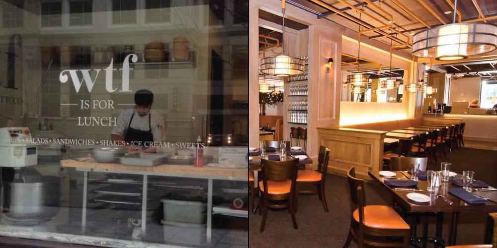 Aui Blog Retail Meets Restaurants